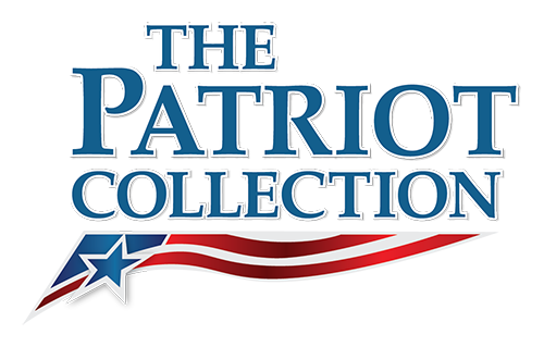 The Patriot Collection